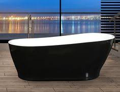 Bathtubs Montreal Betsy 67 In Bathtub With Athena Freestanding Faucet Costco 1300