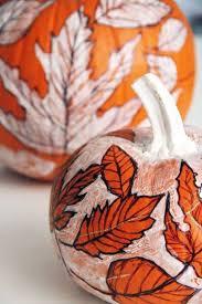 Thanksgiving Pumpkin Decorations 342 Best Pumpkin Carving U0026 Pumpkin Decorating Ideas Images On