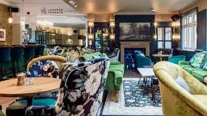 interior design trends 2018 top pub design trends 2018 fix up look sharp