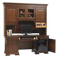 Cherry Wood Computer Desk With Hutch by Winners Only Cherry Office Furniture Guide To Winners Only Furniture