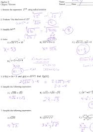 worksheet using the quadratic formula worksheet solving quadratic equations with square roots worksheet answers exercise ages