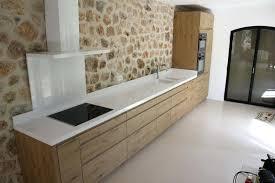plan de travail cuisine quartz ou granit plan de travail cuisine en marbre plan de travail cuisine quartz