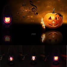 Led Halloween Costumes Led Halloween Costume