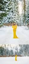 Cold Weather Maternity Clothes Best 25 Maternity Winter Ideas Only On Pinterest Winter