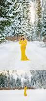 Best Pregnancy Photographer Los Angeles Best 25 Maternity Shoots Ideas On Pinterest Maternity Photos