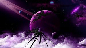 aliens babylon 5 fantasy planets sci fi space walldevil