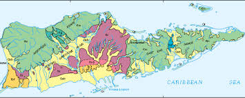 st croix caribbean map file st croix geologic map png wikimedia commons