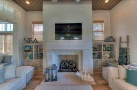 coastal themed living room 19 coastal themed living room designs decorating ideas