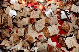 caramel apple party favors wedding favors caramel apple favors a personal favorite of the