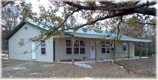 pole barn house plans prices pdf plans for a machine shed pole barn house plans and prices cool lucky ranch rustic exterior