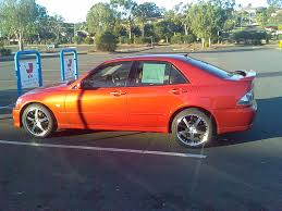 lexus is300 san antonio lets see your is300 1 picture please page 83 lexus is