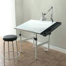 build a drafting table build your own drafting table kinoed me