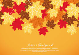 thanksgiving backdrop autumn vector background vector epin u2013 free graphic clipart