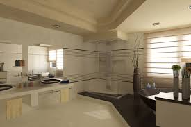 beautiful bathroom interiors lavish home design