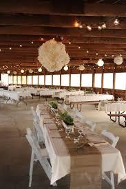 best 25 picnic table wedding ideas on pinterest floral