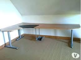 bureau multimedia ikea bureau racglable en hauteur ikea bureau multimedia ikea free bureau