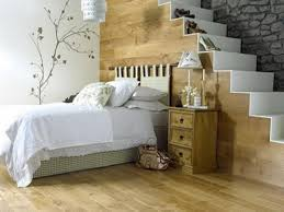 Bedroom Medium Size  Glamorous Bedroom Decorating Ideas For Young - Bedroom decorating ideas for young adults