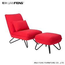 Red Armchair For Sale Cheap Sectional Sofa Cheap Sectional Sofa Suppliers And