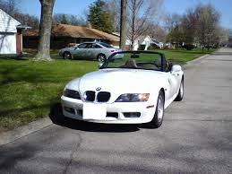 bmw z3 reliability 1996 bmw z3 user reviews cargurus