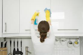 best degreaser to clean kitchen cabinets kitchen cleaning pro tips tricks