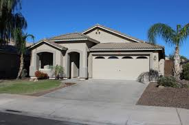 single level homes single level homes for sale mesa az current listings