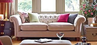 Chesterfield Sofas Usa Chesterfield Sofas 9 Best Chesterfield Sofas To Buy In Reviews Of