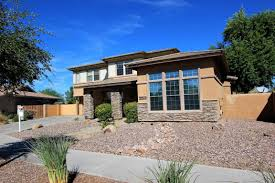 Houses For Rent In Arizona Mesa Real Estate Mesa Az Homes For Sale Us Preferred Realty