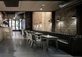 terrific interior bar design ideas images best inspiration home