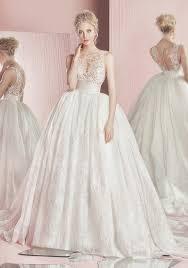 zuhair murad wedding dresses zuhair murad designer wedding dresses bridal gowns designer