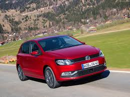 volkswagen polo black modified volkswagen polo 2014 pictures information u0026 specs