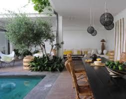 chambre d hotes design maison hote design chambre duhte chartres jardin with maison hote