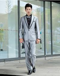 costume pour mariage homme attractive costume pour homme 12 suits for wedding