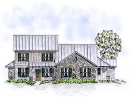 quadplex plans 100 quadplex plans garage plan 65215 at familyhomeplans com