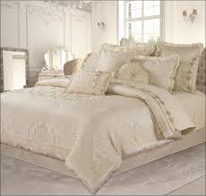 Bedroom Fabulous Bed Comforter Sets Gucci Comforter Set King