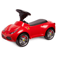toy ferrari 458 kids ferrari 458 sit u0027n u0027 ride car