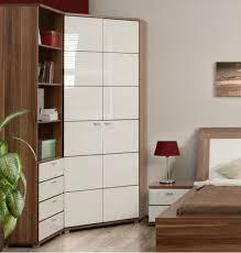 eckschr nke schlafzimmer eckschrank schlafzimmer möbel gebraucht kaufen ebay