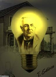edison light bulb invention nice chandelier bulbs led thomas edison light bulb invention ls