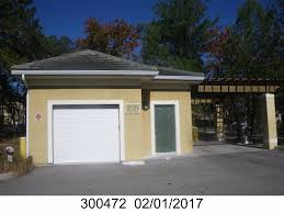 garage door service charlotte nc garage garage door repair garage door companies orlando garage
