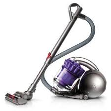 dyson vaccum dyson dc39 animal canister vacuum cleaner household