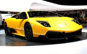 ferruccio lamborghini motivation use your critics as fuel like ferrucio lamborghini