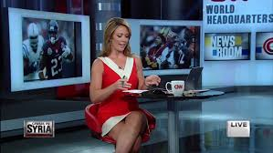 beautiful news 40 of the world s most beautiful female news anchors page 24