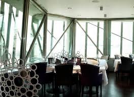 celeste restaurant u0026 bar prague stay