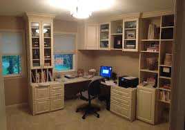 Home Office Pictures Home Office The Closet Stretchers