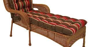 Deep Seat Cushions 24x24 by Patio U0026 Pergola 24x24 Patio Cushions Thrilling 24x24 Deep Seat