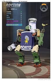 Memes Memes Everywhere - memes memes everywhere overwatch amino