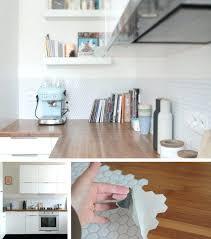 plaque autocollante cuisine plaque adhesive pour cuisine carrelage adhacsif pour le relooking