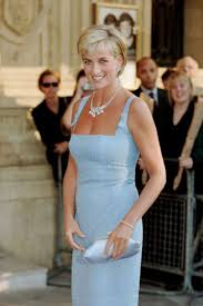 lady charlotte diana spencer what would princess di look like today woman magazine