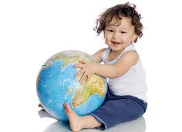 birth customs around the world