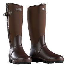 s yard boots uk mucker boots thermal wellies buy muck boots for