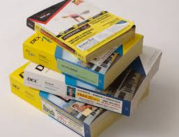 house plans for sale junk mail reduce junk mail